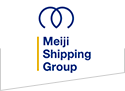 Meiji Shipping Group